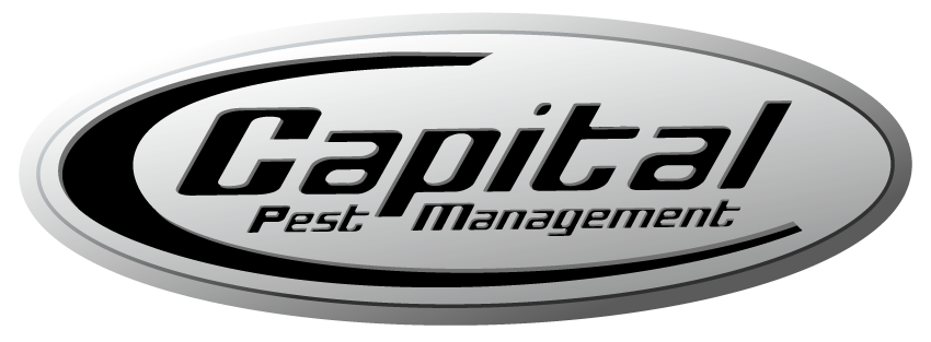 Capital Pest Management