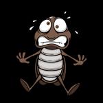 capital-pest-logo
